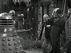 Dalek Invasion of Earth.jpg