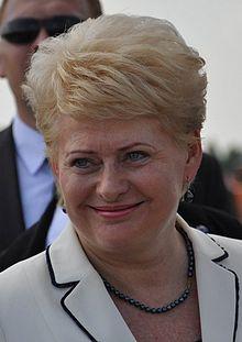 Dalia Grybauskaitė 15-07-2010.jpg