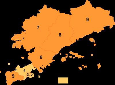 Dalian mcp.png
