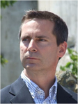 Dalton McGuinty small.png