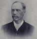 Daniel Hunter McMillan.png