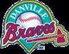 Danville Braves.PNG