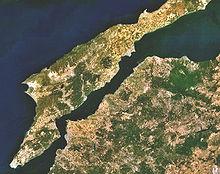 Dardanelles landsat.jpg