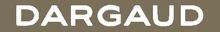 logo de Dargaud