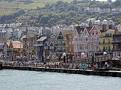 Dartmouth.town.750pix.jpg