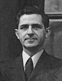 DavidLewis1944.jpg