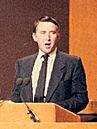 DavidSteel1987 cropped.jpg