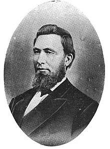 David Butler Nebraska Governor.jpg