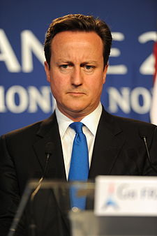 David Cameron at the 37th G8 Summit in Deauville 104.jpg
