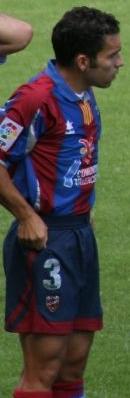 David Castedo Escudero.jpg