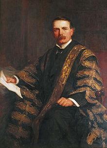David Lloyd George 1911.jpg
