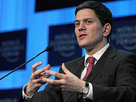 David Miliband, Davos 2008.jpg