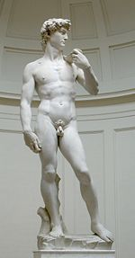 David von Michelangelo