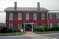 Dawson County Georgia Courthouse.jpg