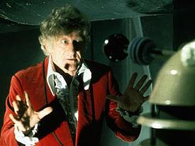 Day of the Daleks.jpg