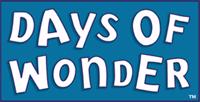 Description de l'image  Days of wonder logo.png.