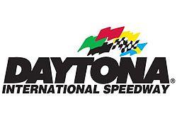 Daytona International Speedway logo 2010.jpg