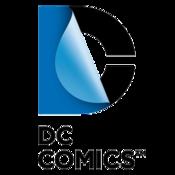 Dc Comics logo 2012.png
