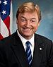 Dean Heller, Official Senate Portrait, 112th Congress.jpg