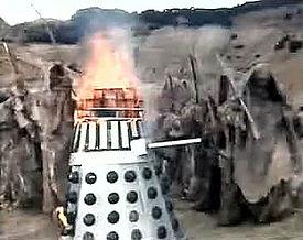 Death to the Daleks screenshot.jpg