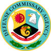 Defense Commissary Agency logo.PNG
