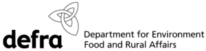 Defra logo.png