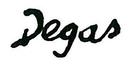 Degas autograph.png