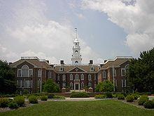 Delaware State Capitol.jpg