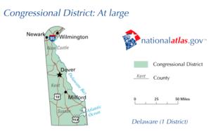 Delaware at large.png