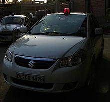 DelhiSX4.jpg