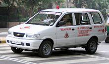 Delhi Police Tavera.jpg