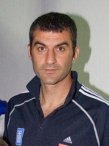Dellas 2008.jpg