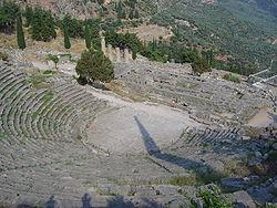 Delphi amphitheater from above dsc06297.jpg