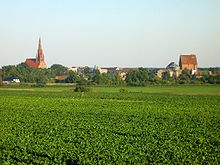 Demmin-Ansicht-ueber-das-Trebeltal-26-07-2008-226.jpg