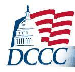 Democratic Congressional Campaign Committee logo.jpg