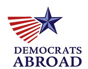 Democrats Abroad logo.jpg