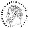 Democritus University of Thrace logo.PNG