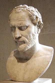 Demosthenes orator Louvre.jpg