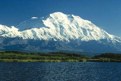 Denali Mt McKinley.jpg