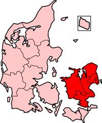 DenmarkZealand.png