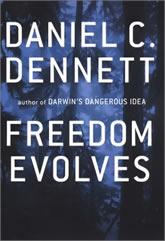 Dennett-freedom-evolves.jpg