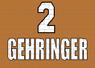 Detret2.PNG
