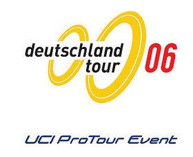 Deutschland Tour Logo.jpg