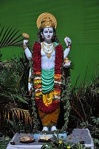 Dhanvantari-at-Ayurveda-expo.jpg