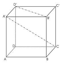 Diagonal uhlopricka.jpg