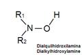 Hidroxilaminas
