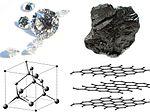 Diamond and graphite2.jpg