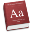 Dictionary Icon.png