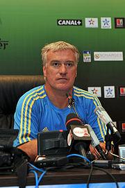 Didier Deschamps 2011.jpeg