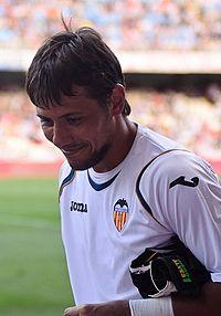 Diego Alves.JPG